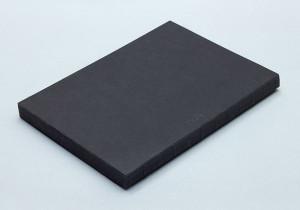 BLACK_BOX_600x600
