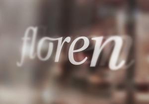 Floren