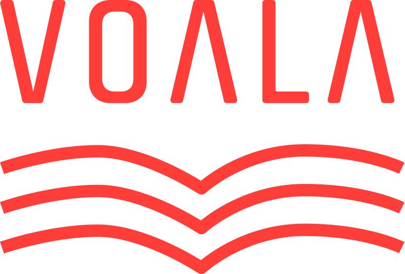 Voala