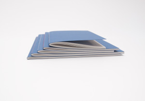 blau-heft-2-FCB