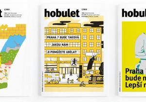 Hobulet
