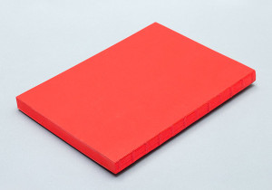 RED_BOX_600x600