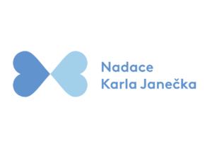 Nadace Karla Janečka