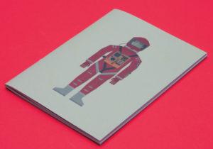 BIO OKO notebooks