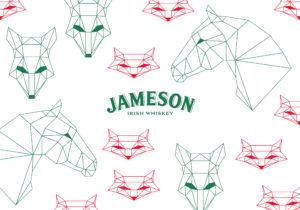 Jameson Merche
