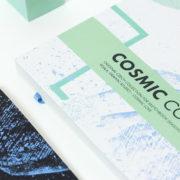 6_cosmic_detail