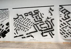 Benátské bienále architektury