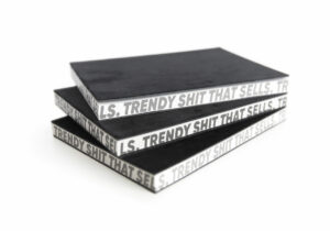 B___t notebooks