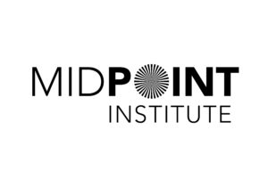 Midpoint Institute I. fáze