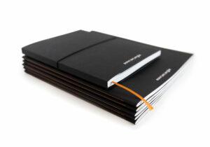 sonnenenergie notebook