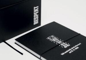 Respekt notebooks