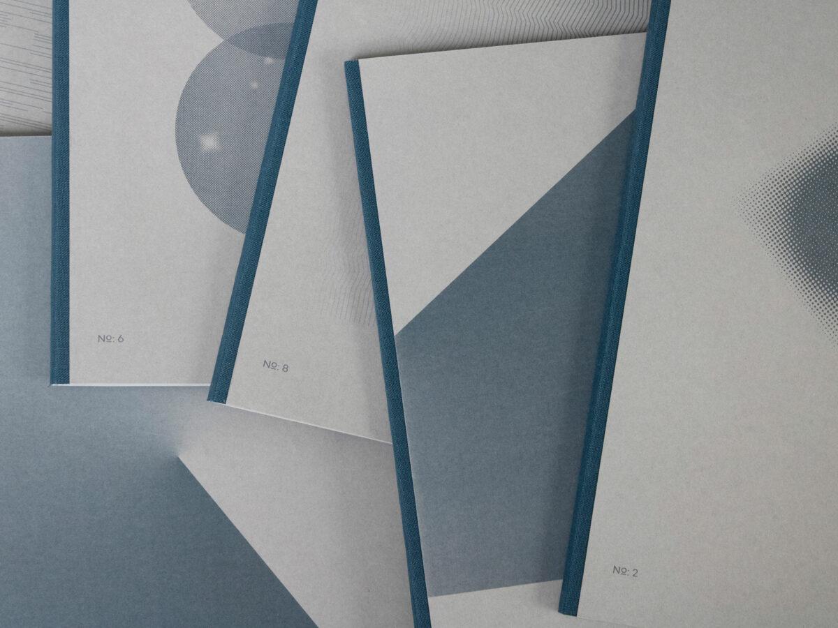 voala_geometo_digitalio_bright