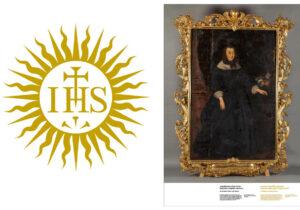 Telč a jezuité, řád a jeho mecenáši